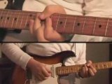 Guitar Connection 3 -Knockin On Heavens Door