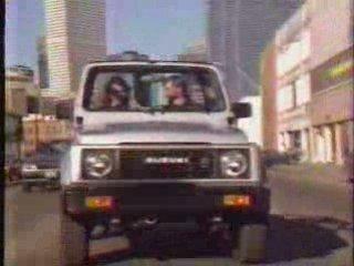 Dimmitt Suzuki