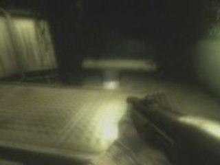 Condemned 2 xbox 360 partie 3