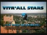 VITR'ALL STARS 2