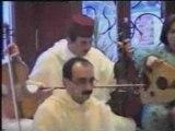 Musique arabo-andalouse http   abnaeziryab.alkuds.net