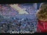 Vidéo Promo -Salut Bonjour TVA 21-08-2008 © Furtif