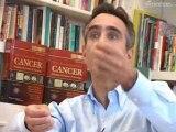 Cancer et alimentation, par David Servan-Schreiber