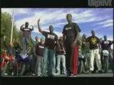 113 ft Lim ft Alibi ft Tandem ft Ntm 93