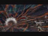 naruto shippuuden the battle amv