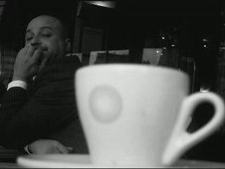 Vidéo de Henri-Frédéric Blanc