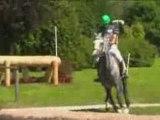 le cheval c'est trop génial FFE