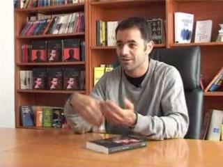 Vidéo de Mouss Benia