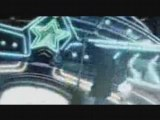 AMV - Kingdom Hearts - Riku Tribute - Crawling in the Dark