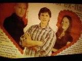 Smallville Saison 6 Eaux Troubles Clark Lana et Lex Extrait