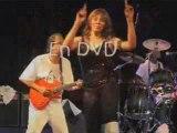 concert Meiway à paris