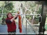 Adelaide Clothes Lines, Adelaide Clotheslines, SA, Australia