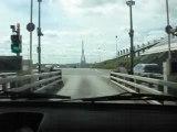 *...Virée en Normandie... Le pont...***°