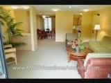 MOR Hawaii $149 MOR Vacations 7 Night Resort Stay --Members