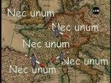 Dégun (origine de mots marseillais)