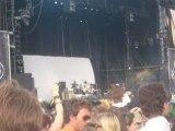 V festival 08 (16) - The Kooks - Ooh la