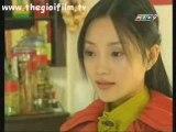 TheGioiFilm-BatDuocTinhYeu20_NEW_chunk_1