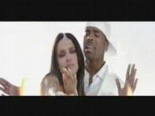 Shayal feat Ginuwine & Anu Shukla - Baby