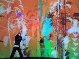 jardin virtuel numérique