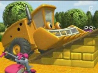 Tracteur.tom.le.baptême.de.l'air