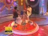 www.veeduonline.com Chat Show Malaa www.veeduonline.com