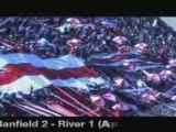 Vamos, Vamos River Plate en Banfield, Apertura 2008