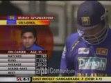 India v Sri Lanka 2008 2nd ODI P1