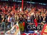 Valenciennes - Lorient