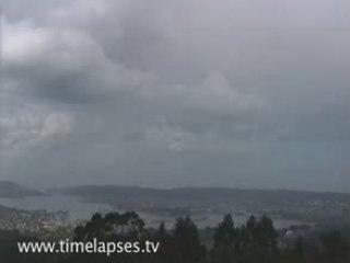 Ferrolterra timelapse