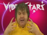 Russell Grant Video Horoscope Cancer August Monday 25th