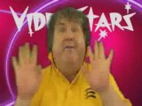 Russell Grant Video Horoscope Scorpio August Monday 25th