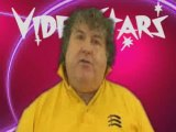 Russell Grant Video Horoscope Libra August Monday 25th