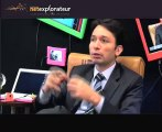 Pierre CHIANDUSSO - Logica Business Consulting