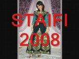 staifi mariage 2008 - cheb didine nouveauté