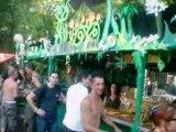 hadra festival trance 2008 à pontcharra en isère (38)
