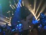 Mafia Night 20/10/2007 @ Complex - St-Niklaas