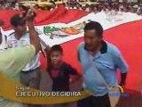 Enlace Nacional PeruNet 250808