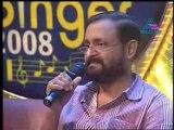 Idea Star singer 2008 3rd Elimination 02