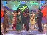 Idea Star singer 2008 3rd Elimination 05