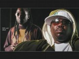 8 Ball & MJG - Clap On ft Yung Joc Instrumental