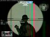 Warrock 2007-12-29 20-15-20-46