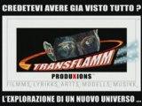 FILMMS-TRANSFLAMM TT8_ITALIAN