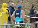 Triathlon Courte Distance de La Ferté Bernard