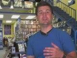 Comic Review - Batman Detective Comics #847 - Shazap.com