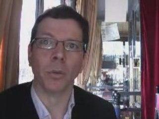 Francois Ziserman