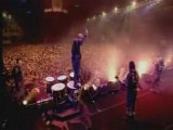 Slipknot Spit It Out Live in london