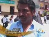Enlace Nacional PeruNet 260808