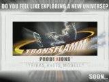 FILMMS-TRANSFLAMM TT7_ENGLISH_+