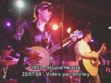 1973 stupid hearts live generation reservoir