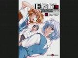 Podcast Mangas Ete2008 Partie 2